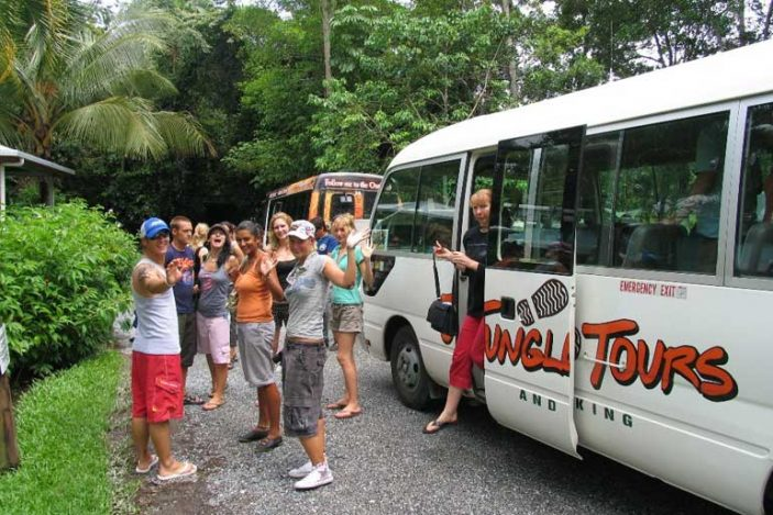Jungle-Tours-Port-Douglas-1
