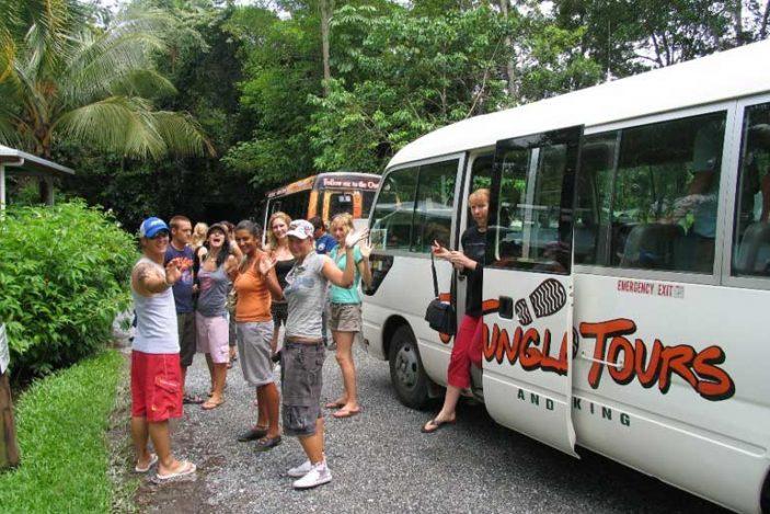 Jungle-Tours-Port-Douglas