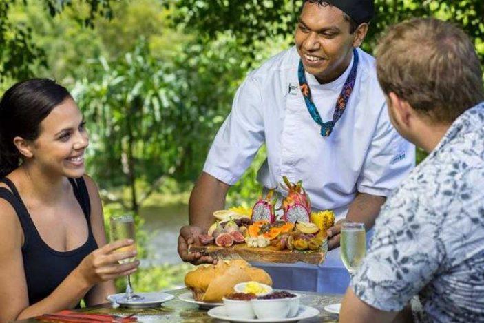 bretts-outback-tasting-adventure