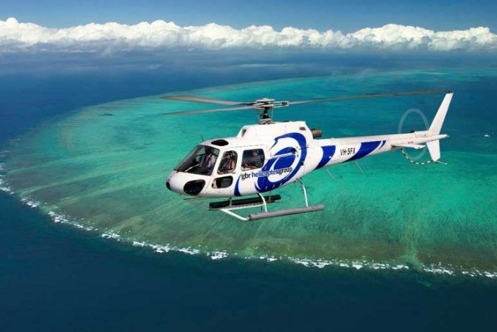 gbr-helicopter-tours-port-douglas