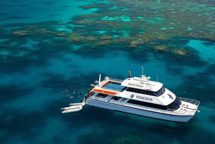 poseidon-reef-port-douglas